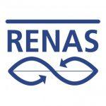 renas-logo-263667625183